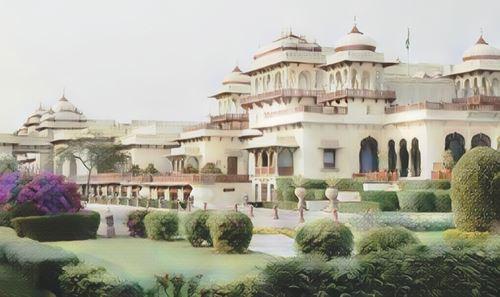 India-Jaipur-jaipur-palace0-low.jpg