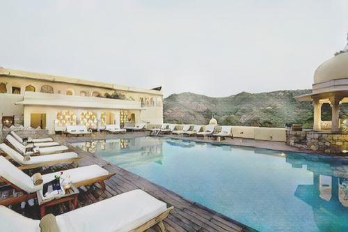 India-Jaipur-jaipur-samode-palace0-low.jpg