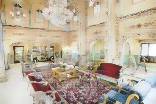 India-Jaipur-jaipur-the-raj-palace0-low.jpg