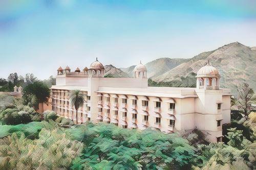 India-Jaipur-jaipur-trident0-low.jpg