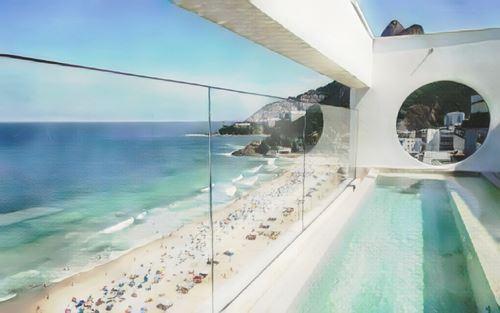 Brasil-Rio de Janeiro-janeiro-hotel10-low.jpg