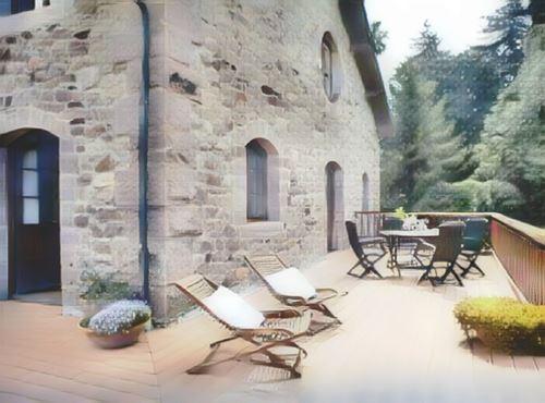 España-Spain-jardin-de-carrejo-spain2-low.jpg