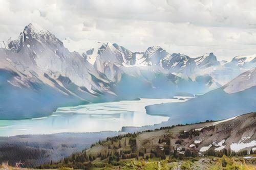 Canadá-jasper0-low.jpg