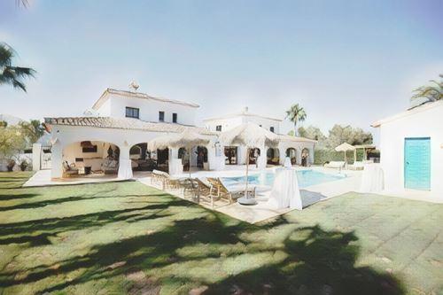 España-Javea-javea-the-adelante-house0-low.jpg