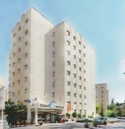 Israel-Jerusalen-jerusalen-prima-royale-hotel0-low.jpg