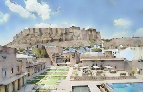 India-Jodhpur-jodhpur-raas0-low.jpg