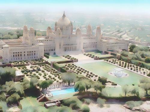 India-Jodhpur-jodhpur-umaid-bhawan-palace0-low.jpg