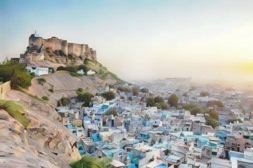 India-jodhpur0-low.jpg