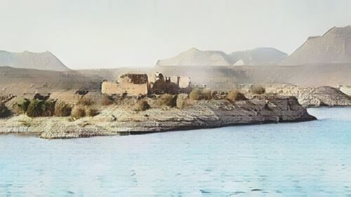 Egipto-kasr-ibrim0-low.jpg