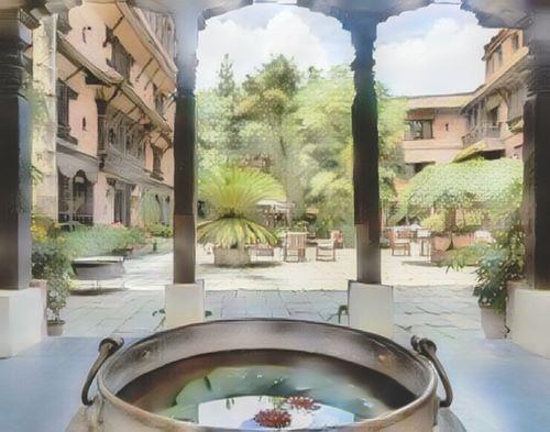 Nepal-Katmandú-katmandu-dwarikas-hotel0-low.jpg