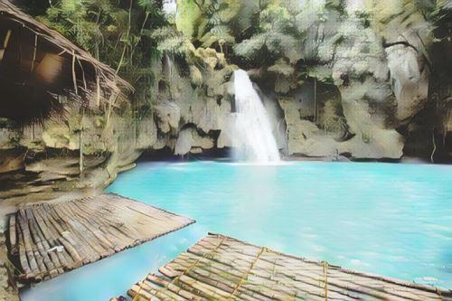 Filipinas-kawasan-falls0-low.jpg