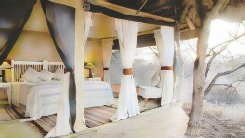 Kenia-Lewa-kenia-lewa-safari-camp0-low.jpg