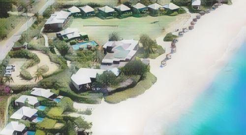 Antigua y Barbuda-Antigua y Barbuda-keyonna-beach-resort-antigua0-low.jpg