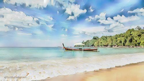 Tailandia-khao-lak0-low.jpg