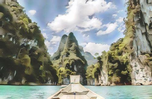 Tailandia-khao-sok0-low.jpg