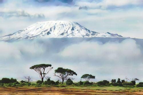 Tanzania-kilimanjaro0-low.jpg