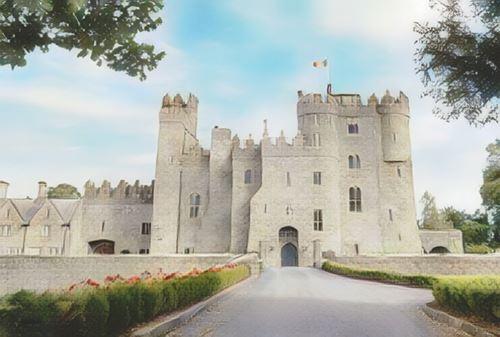 Irlanda-Ireland-kilkea-castle-ireland8-low.jpg