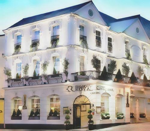 Irlanda-Ireland-killarney-royal-hotel-ireland8-low.jpg
