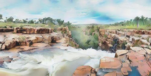 Australia-kimberley0-low.jpg