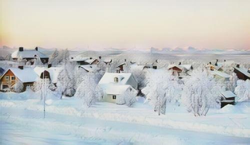 Suecia-kiruna0-low.jpg