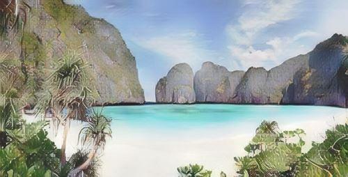 Tailandia-koh-phi-phi0-low.jpg
