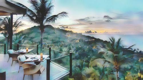 Tailandia-koh-samui0-low.jpg