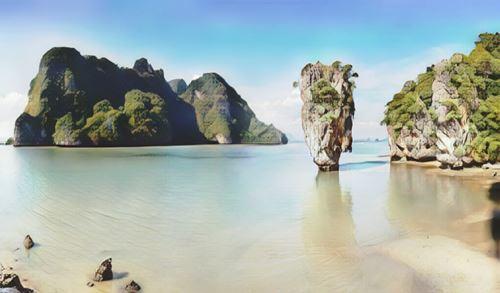 Tailandia-koh-yao-yai0-low.jpg