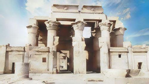 Egipto-kom-ombo0-low.jpg