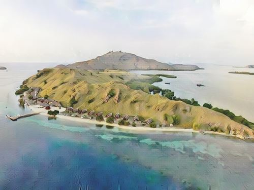 Indonesia-Komodo-komodo-resort0-low.jpg