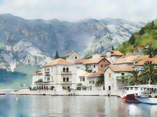 Montenegro-kotor-visita-privada0-low.jpg
