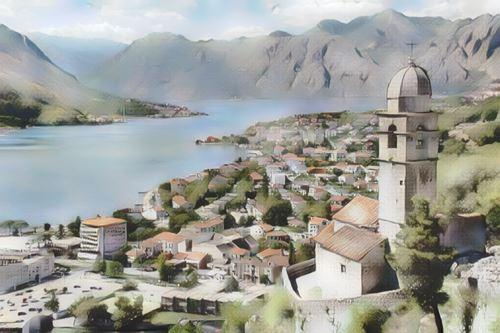 Montenegro-kotor0-low.jpg
