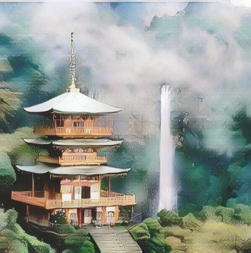 Japón-koya0-low.jpg