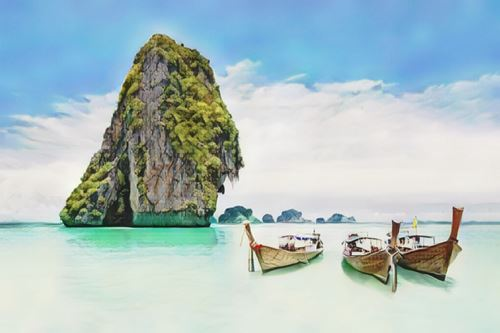 Tailandia-krabi0-low.jpg