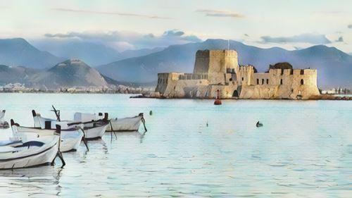 Grecia-kranidi0-low.jpg