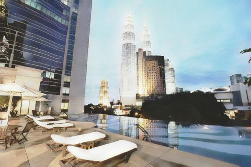 Malasia-Kuala Lumpur-kuala-impiana0-low.jpg