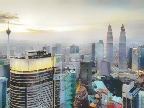 Malasia-Kuala Lumpur-kuala-lumpur-banyan-tree0-low.jpg