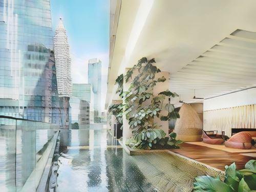 Malasia-Kuala Lumpur-kuala-lumpur-the-ruma-hotel0-low.jpg