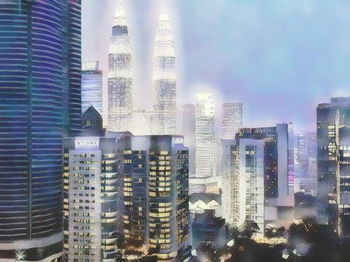 Malasia-Kuala Lumpur-kuala-pullman0-low.jpg