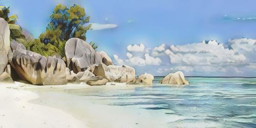 Seychelles-la-digue0-low.jpg
