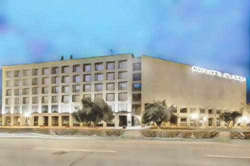 España-La Rioja-la-rioja-ac-hotel-marriott0-low.jpg