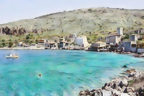 Grecia-laconia0-low.jpg