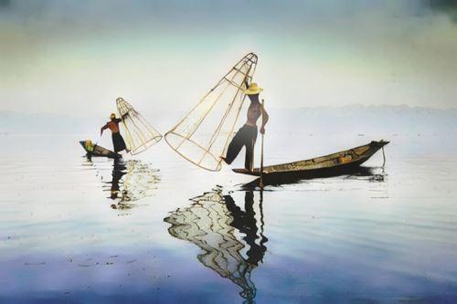Myanmar-lago-inle0-low.jpg