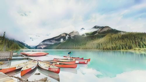 Canadá-lago-louise0-low.jpg