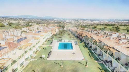 Portugal-Lagos-lagos-boavista-golf-spa0-low.jpg