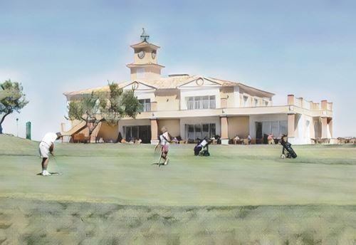 Portugal-Lagos-lagos-boavista-golf-spa6-low.jpg