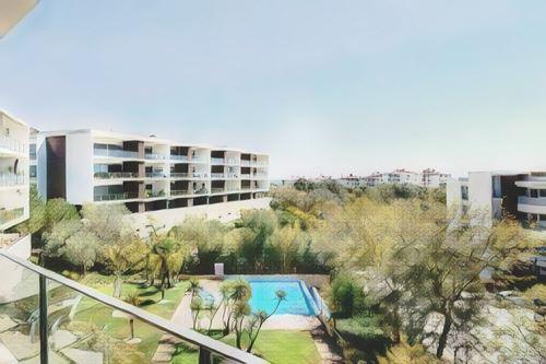 Portugal-Lagos-lagos-marina-village-apartment0-low.jpg