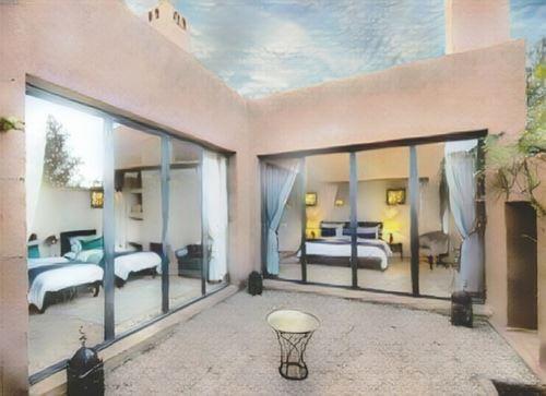 Marruecos-Morocco -lamandier-hotel-marruecos0-low.jpg