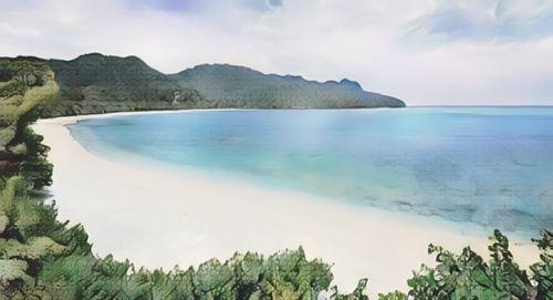 Malasia-langkawi0-low.jpg
