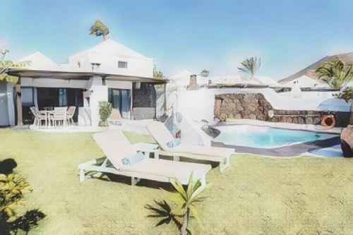 España-Lanzarote-lanzarote-kamezi0-low.jpg