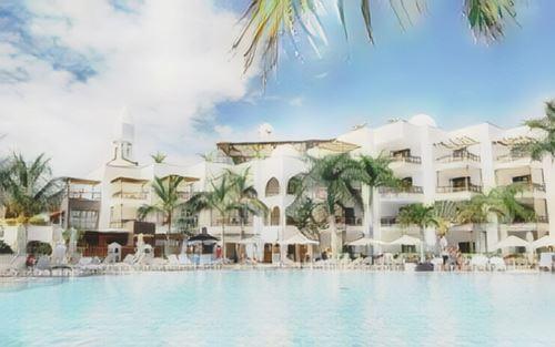 España-Lanzarote-lanzarote-princesa-yaiza-suites0-low.jpg
